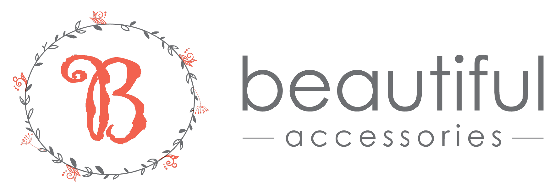 B Beautiful Accessories